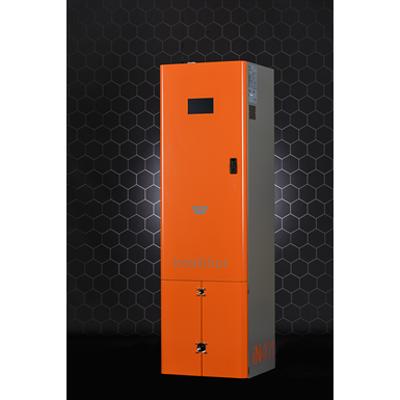 Image for iN401 Slim Design Commercial Tankless System
