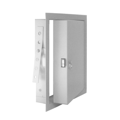 Image for JL Industries | Access Panel Fire-Rated Flush Wall | FD Series