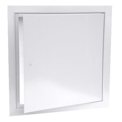 Image for JL Industries | Access Panel Multi-Purpose | TM  Series
