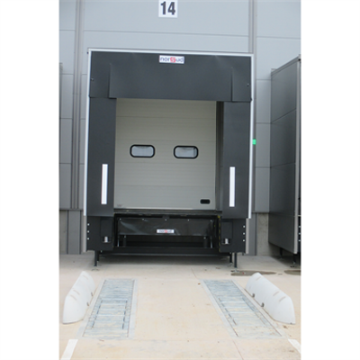 Image for Calematic® 2 time 5 chocks