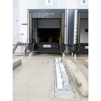 Image for Calematic® 1 time 5 chocks