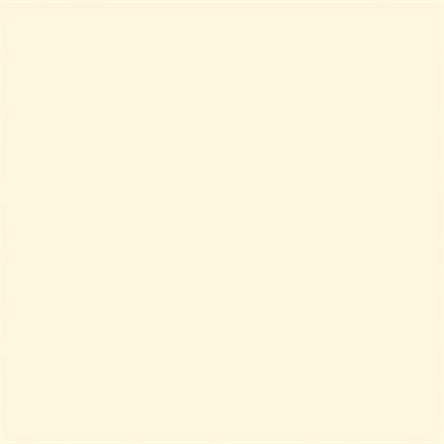 Image for 30884 WHITE ONEGA