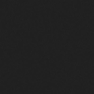 Image for 30893 ANODITE BLACK C35