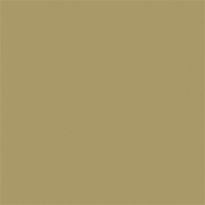 Image for 34156 GOLD WATCH