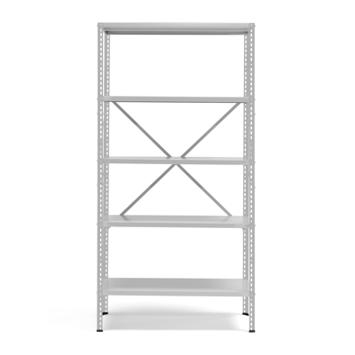 Image for Shelving POWER 1010x1970x600mm