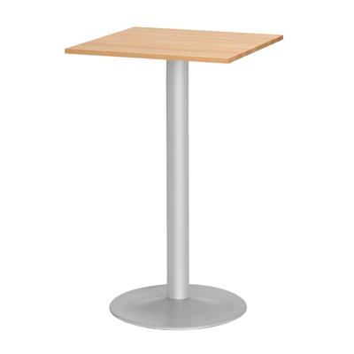 Image for Bar table SIRI 700x700x1090mm