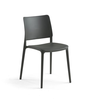 Image for Rio chair