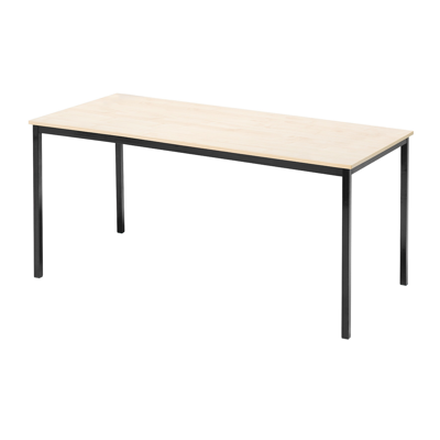 Image for Canteen table JAMIE 1800x800x735mm