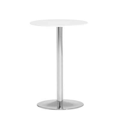 Image for Bar table LILY 700mm
