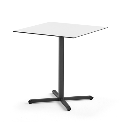 Image for Table BECKY 680x680x720mm