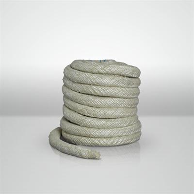 Image for RP 55 Joint Filling Rope - EN 13501 - DIN 4102-1