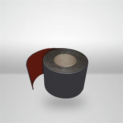 Image for PYRO-SAFE® DG-CR BS - EN 13501-1
