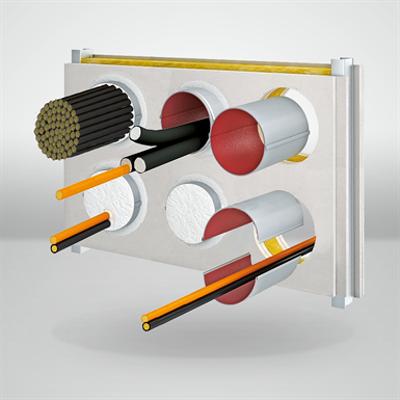Image for PYRO-SAFE® CT - EN 13501-2