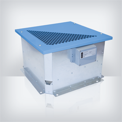 Image for Exhaust fan VTR