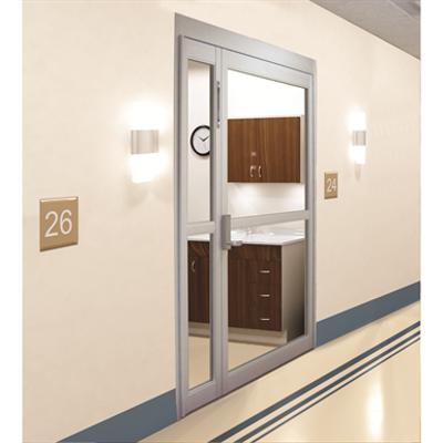 afbeelding voor ASSA ABLOY VersaMax  2.0 Swing - overhead concealed