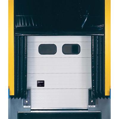 Obrázek pro ASSA ABLOY DS6070R inflatable dock shelter rollo