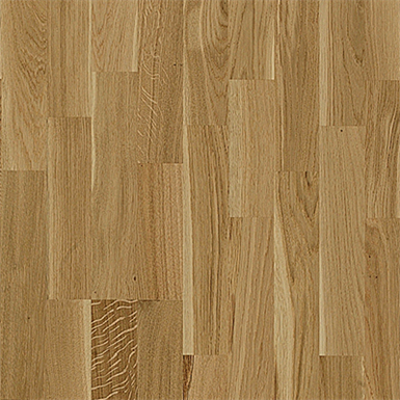 Image for Oak Nice Satin Lacquer