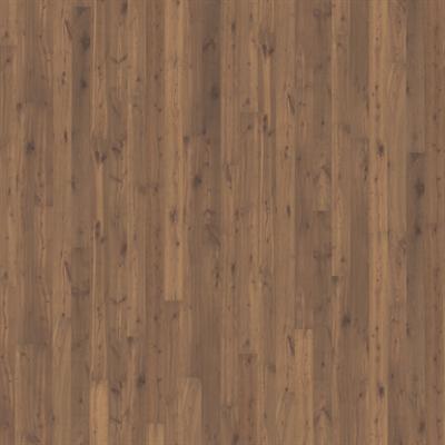 Image for Oak Ombra
