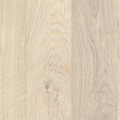 Image for Oak Nouveau Blonde