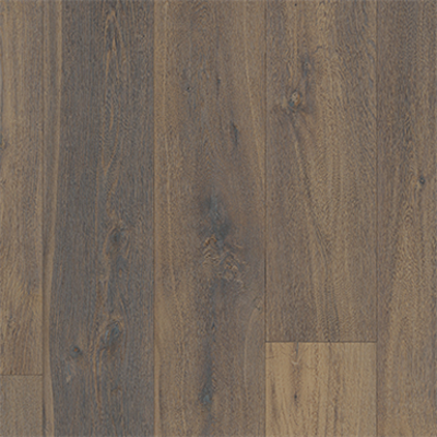 Image for Oak Concrete