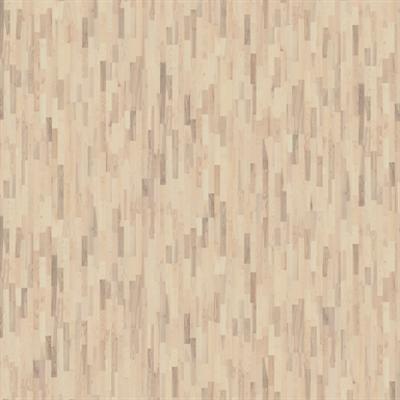 Image for Ash Drift