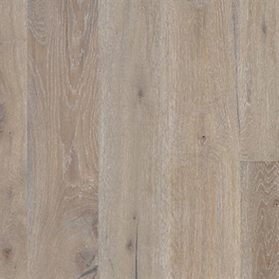 Image for Oak Linen