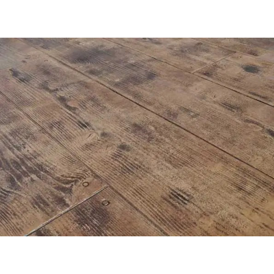 Image for Brickform® FM 8410 Cedar Wood Planks, Wood Texture