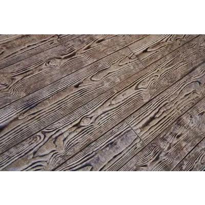 Image for Brickform® FM 8700 Classic Wood, Wood Texture