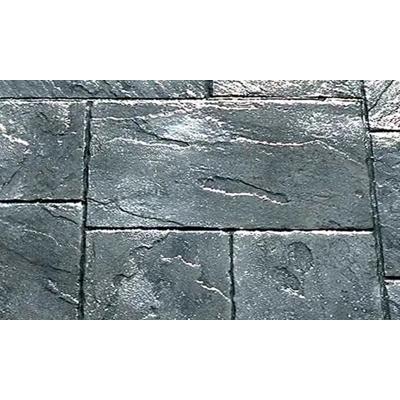 Image for Brickform® TM 100 Rough Cut Ashlar, Stone Texture