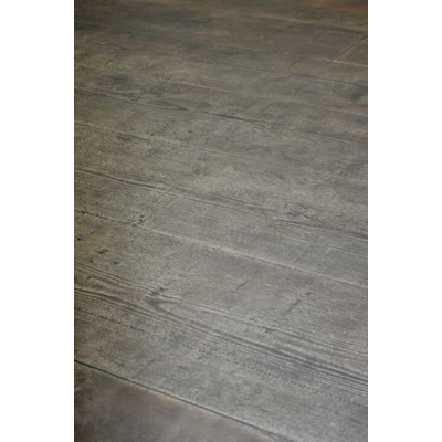imazhi i Brickform® FM 8520 Bridges of Madison County, Wood Texture