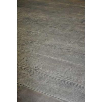 Image for Brickform® FM 8520 Bridges of Madison County, Wood Texture
