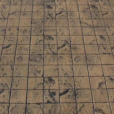 imazhi i Brickform® FM 250 Granite, Stone Texture Set