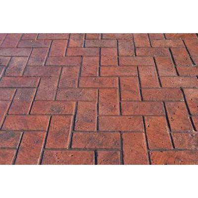 Image for Brickform® FM 5050 Herringbone New Brick, Brick and Tile Texture