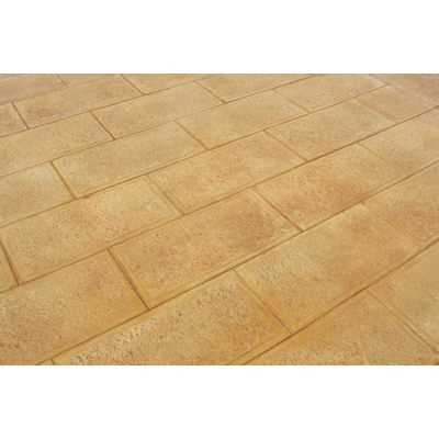 Image for Brickform® PD 300 Hammered Sofia Stone, Stone Texture