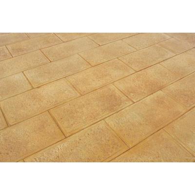 imazhi i Brickform® PD 300 Hammered Sofia Stone, Stone Texture