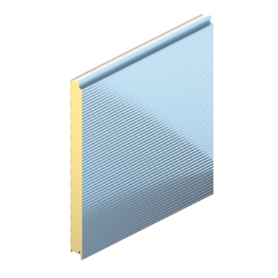 Image for Insulated Panel KS1000 AWP (IPN)