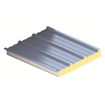 Image for Insulated Panel KS1000 RW (Roof)