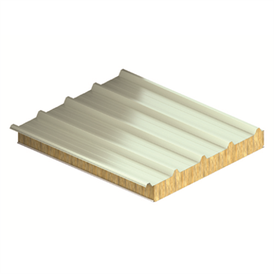 Image for Insulated Panel KS1150 RA