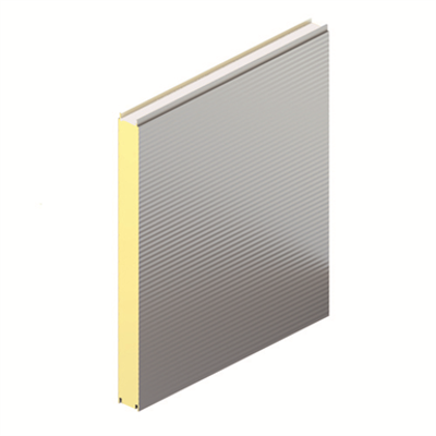 Image for Insulated Panel KS1000 TF (IPN)
