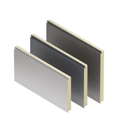 Image for Benchmark DesignWall - Evolution