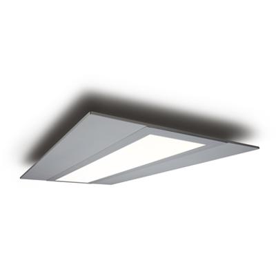 画像 Lumination™ LED Luminaires - ET Series