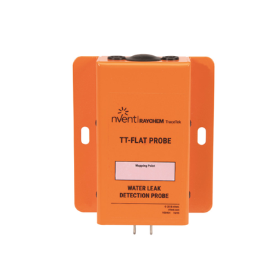 Image for nVent RAYCHEM TraceTek TT-Flat Probe - Water Sensor