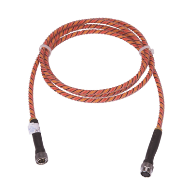 Image for nVent RAYCHEM TraceTek TT3000 Conductive Liquids Sensing Cable, Modular