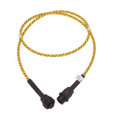 Image for nVent RAYCHEM TraceTek TT1000 Water Sensing Cable, Modular