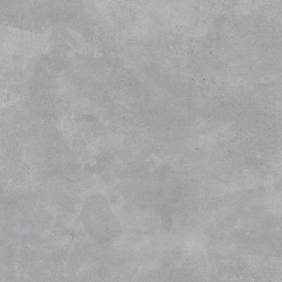 Image for CPAC Concrete Floor for Housing 20cm.