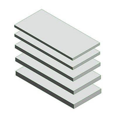 imagen para CPAC Fully Precast Floor