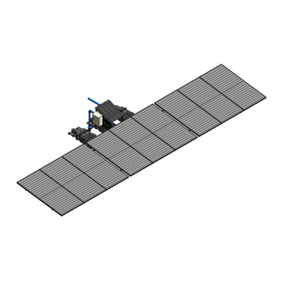 Image for CPAC Solar Pack Solution