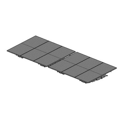 Image for SCG Solar Pack Floating Solar