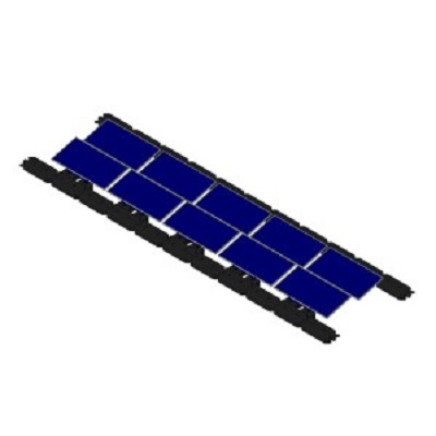 Image for CPAC Floating Solar Farm
