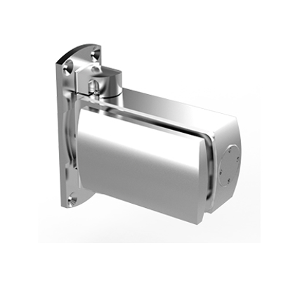 Image for 8060 Hydraulic Hinge Biloba